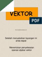 presentasi-matematika-kelas-xii-vektor.ppt