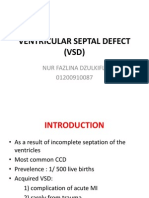 VENTRICULAR SEPTAL DEFECT (VSD).pptx