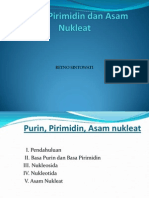 3. METAB PURIN- PIRIMIDIN.ppt