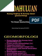 geomorfologi-01.ppt
