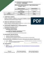 2013.Info.Mod3 Animación de Graficos..docx