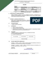 2013.Info.Mod2.Taller de modelamiento de software.doc