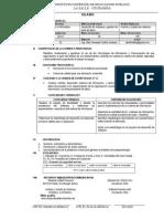 2013.Info.Mod2. Analisis y diseño de sistemas.doc