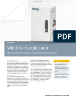 _DRIVERGY - WB110A charging unit.pdf