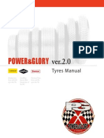 tyresmanual_print.pdf