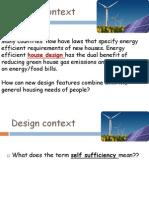 grade 9 renewable energy design lesson 1