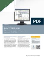 _SENTRON - powermanager.pdf