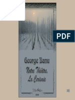 Banu, George - Notre theatre.pdf