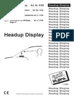 Sonstiges-HeadUpDisplay.pdf