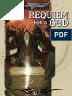 Requiem For A God.pdf