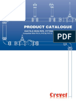 pipe catlouge.pdf