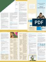 Retail_Health.pdf
