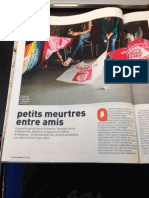 Mjs.pdf