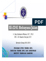 Overview_Subgrade_Aggregat_2013.pdf