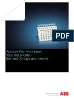 Account+Plan+v2