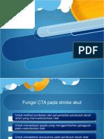 fungsi CTA.ppt