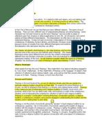 Understanding Theology, Hill et al.pdf