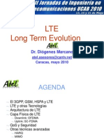 35166671-Presentacion-LTE-UCAB
