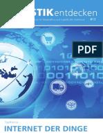 Logistik_entdecken_13_online_NEU.pdf
