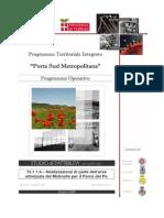 15.1.1.4_Molinello_Relazione_SdF.pdf
