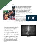 La Belle et la Bête Review.pdf