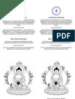 Medicine Buddha_card.pdf