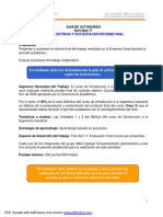 Guia Entrega Informe Final 90023 I 2012