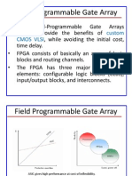 Programable Logic devices__ADD_@.ppt