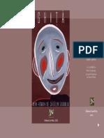 Catalin Gavriliu - Ghita.pdf