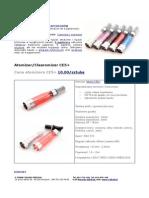 Atomizer Ce5 Plus