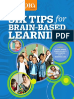 edutopia-6-tips-brain-based-learning-guide_0 (1).pdf
