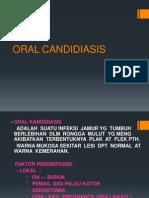 ORAL CANDIDIASIS.ppt