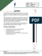 T-Swell Packer T1070.pdf