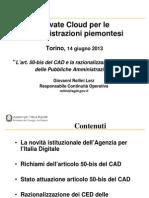 csicloudrelliniagid-130618093257-phpapp02.pdf