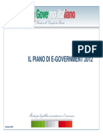 e-government-100122092352-phpapp02.pdf