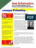 priestly version 2.pdf