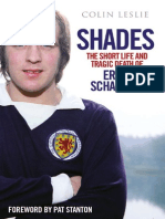 Shades by Colin Leslie Extract.pdf