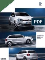 polo-gti_katalog.pdf