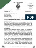 LA FIBER INITIATIVE.pdf