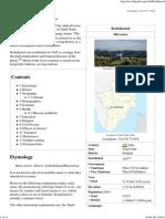 Kodaikanal - Wikipedia, the free encyclopedia.pdf