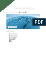 Autocad Basico Civil