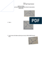 Right Triangle Similarity Quiz.docx