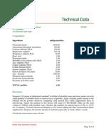 PT059.pdf