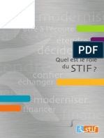 Guide_role_STIF_BD.pdf quel est le rôle du STIF