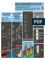 FINAL IMPA_PLadder_Poster.pdf