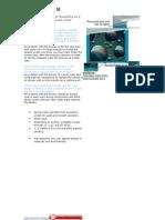 Access(Manual Screen)