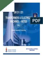 3.EIR221_Transfor. & Elec. Machines R3.pdf