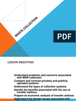 Waste collection.ppt