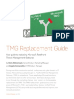 Sophos-tmg-replacement-guide.pdf