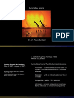 curs 2 - iluminat de scena 2013-2014.ppt